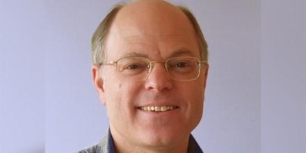 Prof Yakov Ben-haim