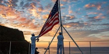 Image source: US Navy