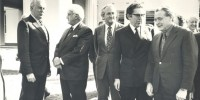 The Protest Years: The Official History of ASIO, 1963-1975
