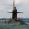 Photo: Wikimedia: French Navy