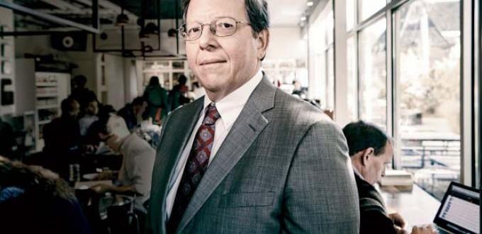 Robert Pape