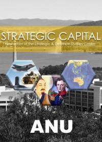 strategic_capital_newsletter_cover_image.jpg